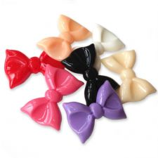28mm Classic Resin Bows